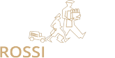 ROSSI Boissons