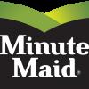 1280px-Minute_Maid_logo_2017
