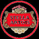 303-3034753_stella-artois-logo-png-logo-stella-artois-png-removebg-preview