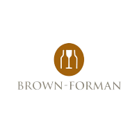 BROWNFORMANJackDaniels-removebg-preview