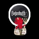 BelzebuthFut30L