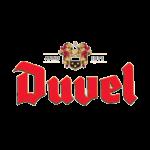 Duvel-logo-removebg-preview