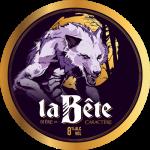 LA-BETE__Tireuse_2