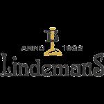 Lindemans-logo