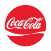 Logo-Coca-Cola-1-removebg-preview