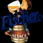 Logo_Brasserie_Fischer-removebg-preview