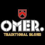 OMER-logo-transparant-SQUARE