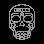 Resize_Logos-copie_0000s_0005s_0000_Logo_Cubanisto_blanc