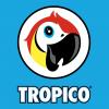 Tropico_Fond_Bleu