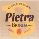 beer-393582_f31e6_hd