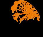 biere-ducasse-logo-header