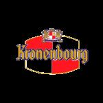 biere-kronenbourg-blonde-francaise-48-fut-de-30-l-30-eur-de-consigne-comprise-dans-le-prix-removebg-preview