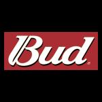 bud-1-logo-png-transparent