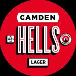 camden-hells