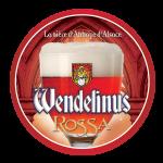 cavalier-wendelinus-rossa