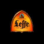 fut-6l-leffe-ruby-pompe-biere-perfectdraft-removebg-preview