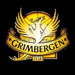 grimbergen-removebg-preview