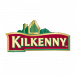 kisspng-kilkenny-beer-irish-red-ale-irish-cuisine-fassbiere-cider-offside-wedding-5ba4cb6fd95d08.3023590615375266398903-removebg-preview (1)