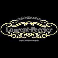laurent-perrier-logo