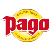logo-pago-france-confiserie-removebg-preview