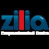 logo-zilia