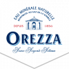 orezza-logo-removebg-preview
