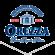 orezza-logo-removebg-preview