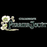 perrier_jouet_logo