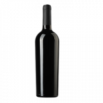pngtree-black-wine-bottle-png-image_2677334-removebg-preview