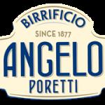 poretti-png-4