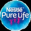 pure-life-logo-round