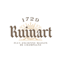 ruinart_LOGO-removebg-preview