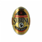serena-removebg-preview