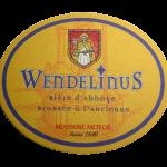 sous-bock-meteor-wendelinus-x-12-removebg-preview