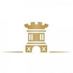 st-austell-brewery-squarelogo-1501481819943-removebg-preview