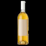 sticker-bouteille-de-vin-blanc-moelleux-removebg-preview
