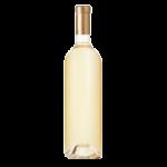 sticker-bouteille-de-vin-blanc-removebg-preview