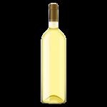 vin-bordeaux-blanc-2012-moelleux-removebg-preview